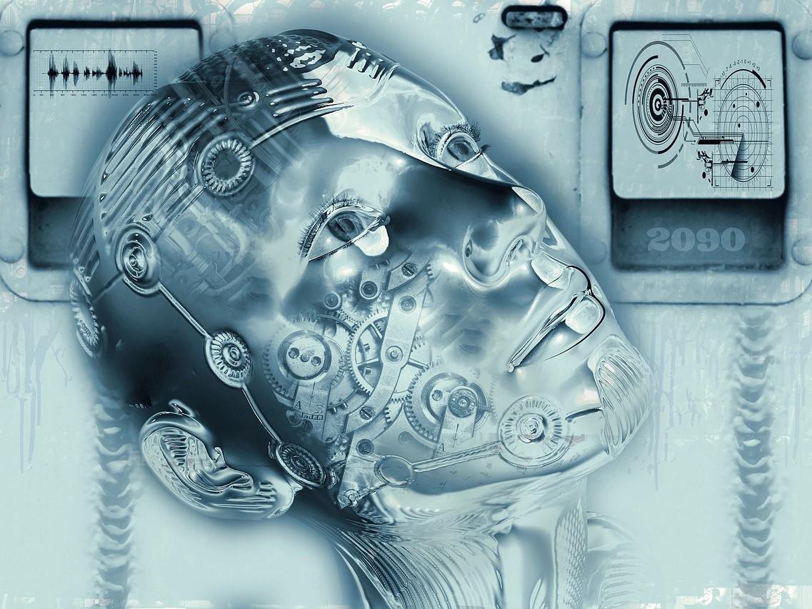Техники для развития мозга